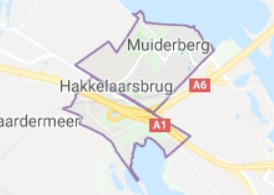 muiderberg